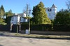 Chênes 40 (avenue des)