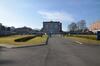 Avenue Circulaire 3, Observatoire Royal