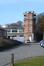 Avenue Circulaire, Observatoire Royal