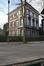 Avenue Circulaire 7, Observatoire Royal