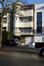 Coghen 40 (avenue)