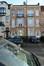 Coghen 88, 90 (avenue)