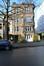 Coghen 111 (avenue)