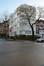 Coghen 164 (avenue)