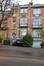 Coghen 266 (avenue)