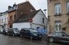 Coq 79-81 (rue du)
