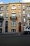 Cottages 56 (rue des)