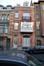Cottages 125 (rue des)