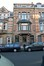 Cottages 129 (rue des)