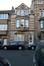 Cottages 131 (rue des)