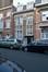 Cottages 156 (rue des)