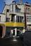 de Nieuwenhove 55 (rue)