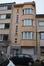 Dodonée 13 (rue)