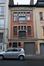 Dodonée 75 (rue)