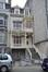Dodonée 85 (rue)