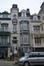 Dodonée 87 (rue)