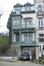 Dodonée 89 (rue)