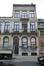 Dodonée 113 (rue)