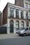 Dodonée 115 (rue)