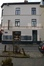 Doyenné 67-69 (rue du)<br>Goossens 7 (place Homère)