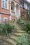 Avenue de l'Echevinage 36