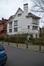 Echevinage 42 (avenue de l')<br>Boetendael 4 (avenue de)