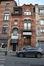 Cavell 36 (rue Edith)