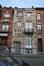 Cavell 38 (rue Edith)