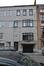 Cavell 71, 73, 75 (rue Edith)