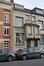 Cavell 106 (rue Edith)