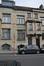 Cavell 110 (rue Edith)