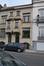 Cavell 112 (rue Edith)