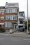 Cavell 119 (rue Edith)