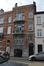 Cavell 185 (rue Edith)