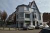 Cavell 238 (rue Edith)