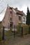 Michiels 6 (rue Edouard)