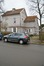 Michiels 13 (rue Edouard)