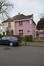 (Edouard)<br>Michielsstraat 17 (Edouard)