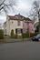 Michiels 19 (rue Edouard)