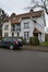 (Edouard)<br>Michielsstraat 21 (Edouard)
