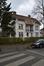 (Edouard)<br>Michielsstraat 23 (Edouard)
