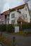 Michiels 24 (rue Edouard)
