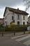 Michiels 26 (rue Edouard)
