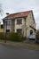 Michiels 29 (rue Edouard)