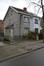 (Edouard)<br>Michielsstraat 30 (Edouard)