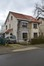 Michiels 31 (rue Edouard)