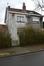 (Edouard)<br>Michielsstraat 38 (Edouard)