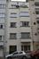 Gossart 17 (rue Ernest)
