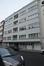 Gossart 19 (rue Ernest)