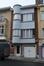 Gossart 34 (rue Ernest)